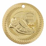 Custom Medals, Cross Country - 2
