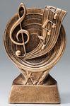 Custom Music - Saturn Resins - 6