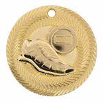 Custom Medals, Track - 2