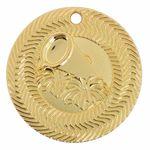 Custom Medals, Cheer - 2