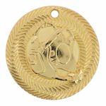 Custom Medals, Wrestling - 2