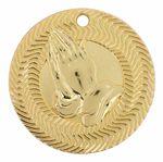 Custom Medals, Religion - 2