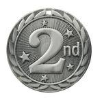 Custom Medal,