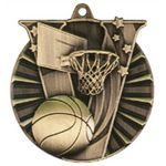 Custom Victory Medals -