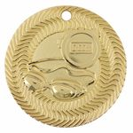 Custom Medals, Swimming - 2