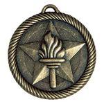 Custom Medals,