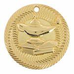 Custom Medals, Knowledge - 2