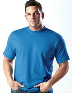 Mens The Zorrel Dri-Balance Tee Shirt