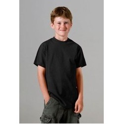 Youth Zorrel® Dri- Balance™ Tee Shirt w/Insect Shield®