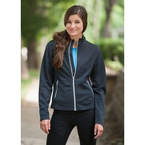 Women's Stockton Syntrel™ Lightweight Jacket