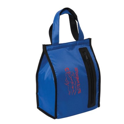 Express Luncher Cooler Bag