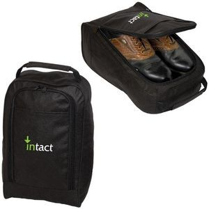 Non Woven Golf Shoe Bag