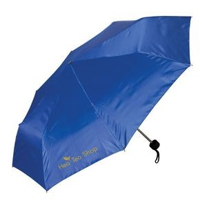 City Mover Folding Umbrella