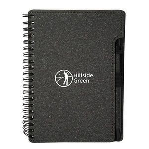 Diab Spiral Journal