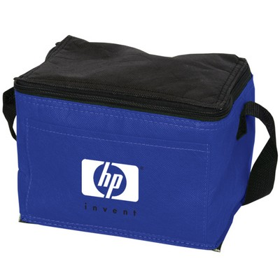 Non Woven Cooler/Lunch Bag