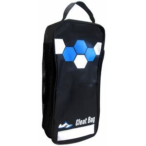 Cleat Bag/Shoe Bag