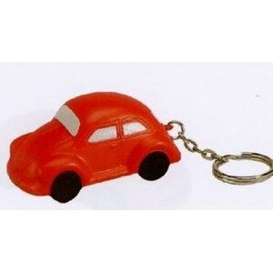 VW Bug Keychain Series Stress Reliever