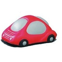 Transportation Series Volkswagen Car Stress Reliever