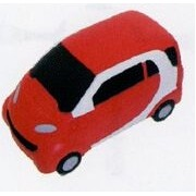 Mini Car Transportation Series Stress Toys