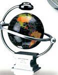 Custom Magnetic Suspension Terrestrial Globe - 8