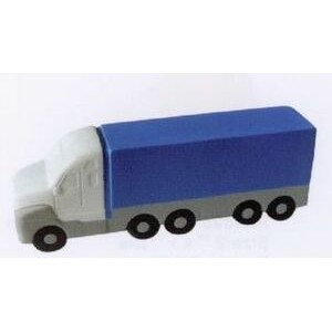 Transportation Series Truck Stress Reliever