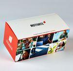 Custom CUSTOM BOX (8.25