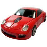 Custom German Super Car Mouse