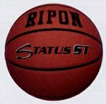 Custom Custom Status ST Official size Synthetic Leather Basketball