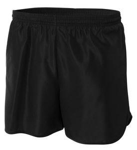 Custom Men's Running Short
