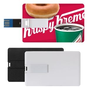Laguna USB Flash Drive