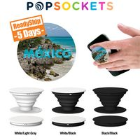 PopSockets Grip