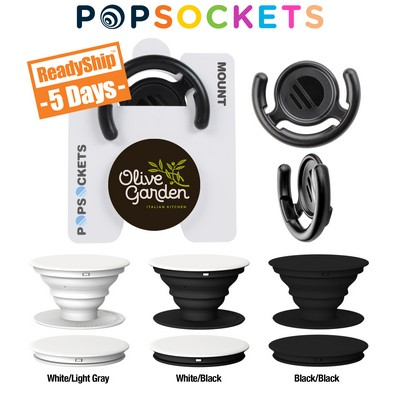 PopSockets Grip Mount