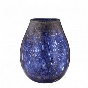 "Evolution By Waterford Celestial Vase (12"")"