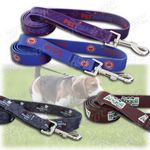 Custom Sublimation Pet Leash 1