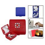 Custom Mobile Device Travel Kit
