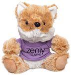 Custom Glenky's Fox
