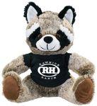 Custom Glenky's Raccoon