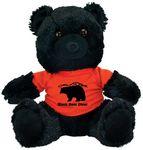 Custom Glenky's Black Bear