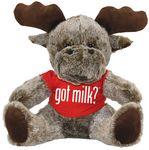 Custom Glenky's Moose