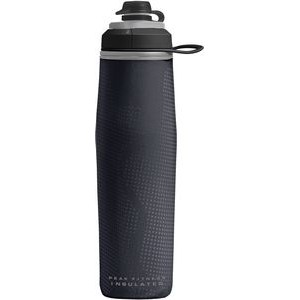 Camelbak Insulated Peak Fitness Chill 25 oz.