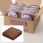 Custom Bulk Fairytale Brownies / 12 Single Flavor (3