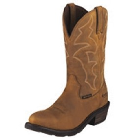 Ariat® Men's Ironside H2O Boots