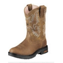 Ariat® Women's Tracey Pull-On Boots