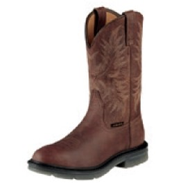 Ariat® Men's Maverick II Pull-On Boots
