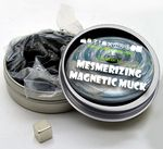 Custom Magnetic Putty Desk Toys