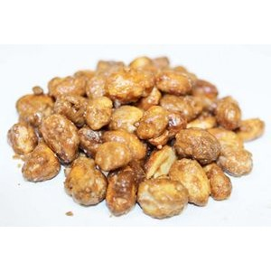 60g Beer Nuts with Full Color Label