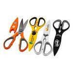 Custom Utility Scissors
