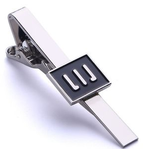Tie Clip Customize with Logo or Text