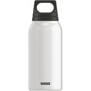 0.3L SIGG™ Hot & Cold Bottle