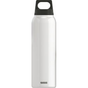 0.5L SIGG™ Hot & Cold Bottle